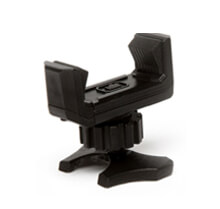 Spektrum DX2E Active Smart Phone Mount (SPM6745)
