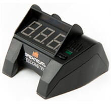Spektrum DX2E ACTIVE Speedometer Module (SPMM6740)