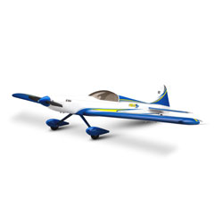 E-flite Pulse 15e BNF Basic  (EFL4350)