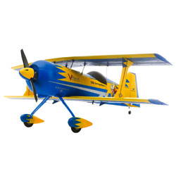 E-flite Viking Model 12 280 BNF Basic (EFL6650)