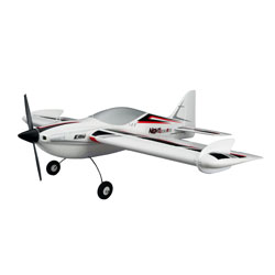 E-flite NIGHT VisionAire Bind-N-Fly Basic (EFL7150)