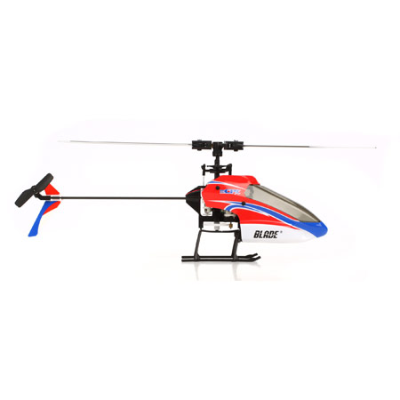 AS365 Specifications moreover Default in addition 2010 06 01 archive further TM 1 1520 238 23 1 432 in addition Ispy Copter Helicopter. on how long are helicopter blades