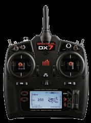 setups for your spektrum radio spektrum the leader in spread RC Helicopter Engine spektrum dx7 rc helicopter wiring diagram  #49 RC Helicopter Repair