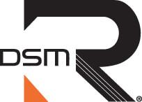 Proven DSMR Technology