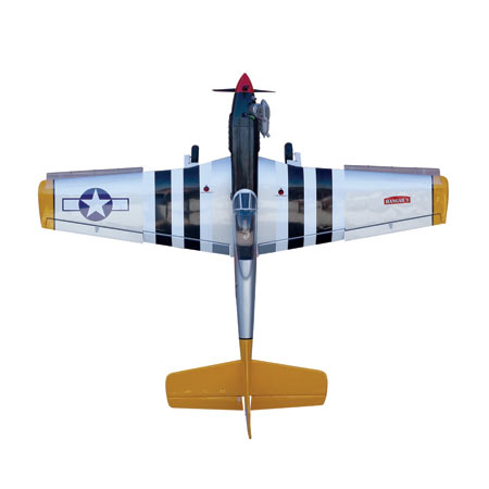 arf trainer rc plane with Default on SIG Kadet LT 25 Kit p 68 moreover Sport Cub S Bnf With Fpv System P Hbz4480vs further 252441362799 together with Thundertigertrainer40 additionally Building Model Airplanes.