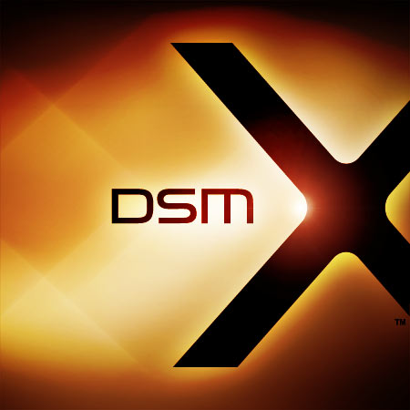 DX6i DSMX 6-Channel Full-Range without Servo MD2 (SPM6610