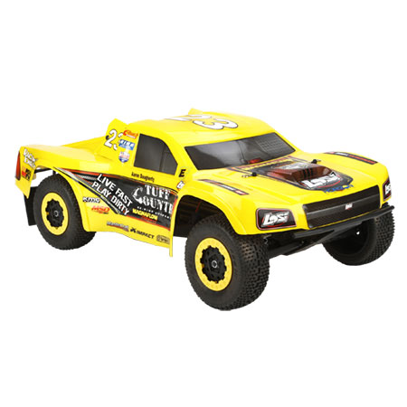 Apologise, but, Xxx t sport rtr ii brushless pity, that