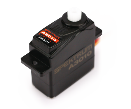 a3010 sub micro digital high speed aircraft servo spmsa3010